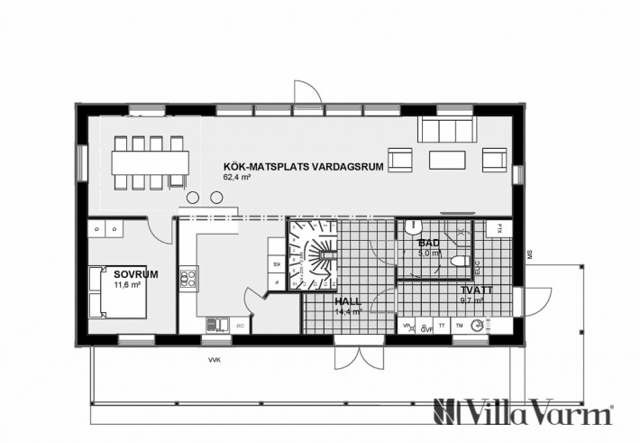 overvaning-villa-haknas