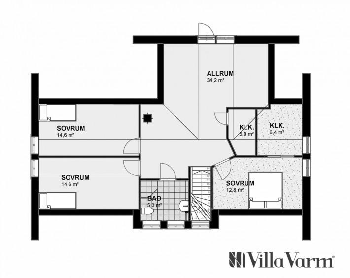 husritning-overvaning-villa-varberg