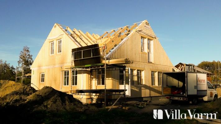 villa-varberg-stomrest-hus