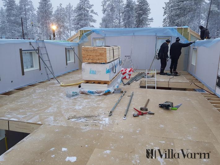 overvaning-villa-kabdalis